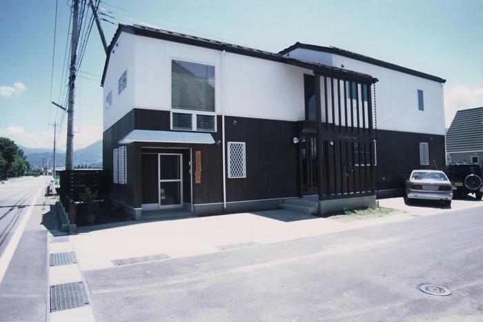 ヒロ野草研究所